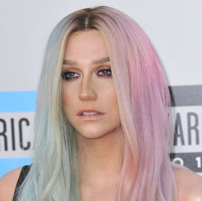 Ke$ha Rose Sebert